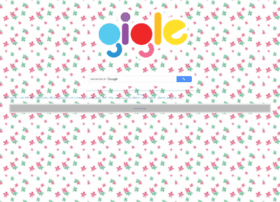 Gigle.ir thumbnail
