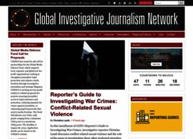 Gijn.org thumbnail