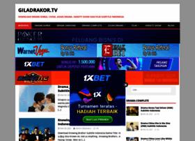 Giladrakor.com thumbnail