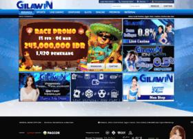 Gilawin777.net thumbnail