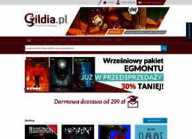 Gildia.pl thumbnail