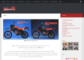 Gilera-bi4.it thumbnail