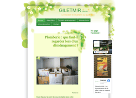 Giletmir.fr thumbnail
