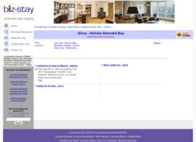 Gilroy.biz-stay.com thumbnail