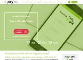 Gimnazjumchwiram.edu.pl thumbnail