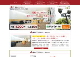Ginza-bc.co.jp thumbnail