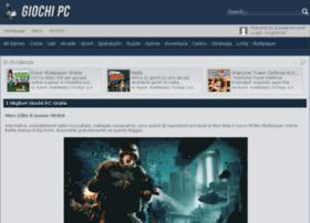 Giochi-pc.net thumbnail