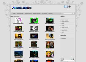 Giochi.ucoz.com thumbnail