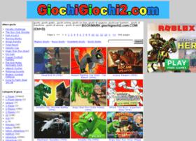 Giochigiochi2.com thumbnail