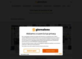 Giornalone.it thumbnail