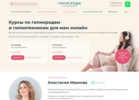 Gipnorody.ru thumbnail