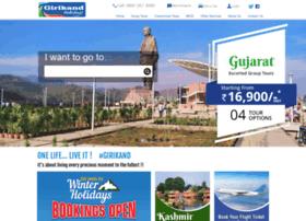 Girikand.com thumbnail