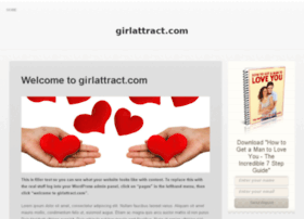 Girlattract.com thumbnail