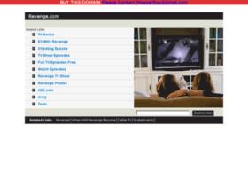 Dating revenge website