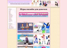 Girls-winx.ru thumbnail