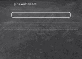 Girls-women.net thumbnail