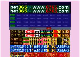 Girlypick.com thumbnail