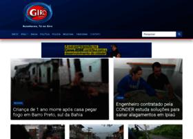 Giroemipiau.com.br thumbnail