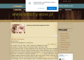 Gis.pl thumbnail