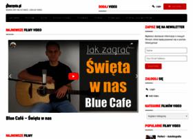 Gitarzysta.pl thumbnail