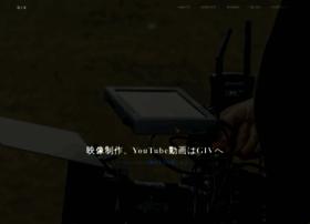 Giv-movie.jp thumbnail