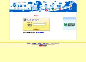 Gizam.jp thumbnail