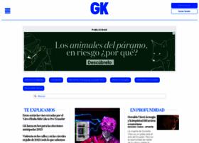 Gk.city thumbnail