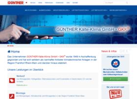 Gkk.net thumbnail