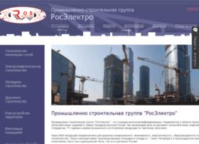 Gkpragma.ru thumbnail