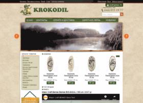 Gkrokodil.com.ua thumbnail