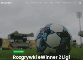 Gks.net.pl thumbnail