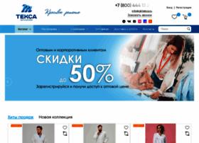 Gktekca.ru thumbnail