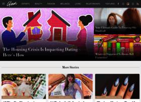 Glam.com thumbnail