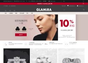 Glamira.cn thumbnail