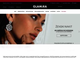 Glamira.rs thumbnail