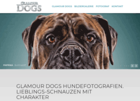 Glamour-dogs.ch thumbnail
