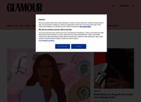 Glamourmagazine.co.uk thumbnail