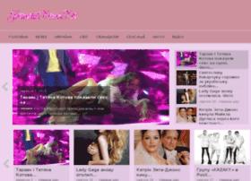 Glamournews.net thumbnail