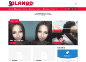 Glango.com.ve thumbnail
