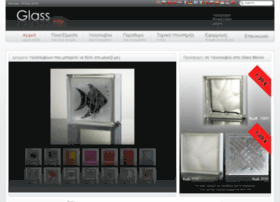 Glassblocksdesign.com thumbnail