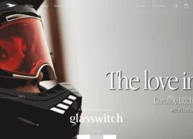 Glasswitch.co.kr thumbnail