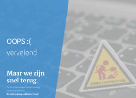 Glasvezelinternetwinkel.nl thumbnail