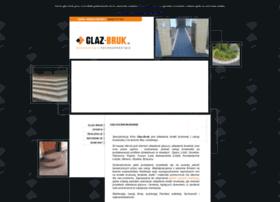 Glaz-bruk.pl thumbnail