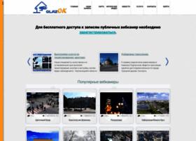 Glazok.km.ua thumbnail