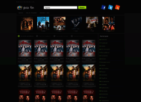 Filmi Online Net