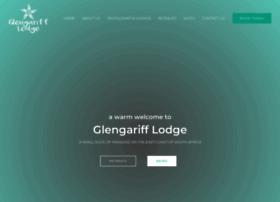 Glengarrifflodge.co.za thumbnail