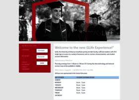 Glifeeis.grantham.edu thumbnail