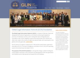 Glinf.org thumbnail