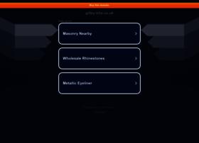 Glitzy-bits.co.uk thumbnail