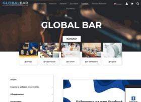 Global-bar.md thumbnail